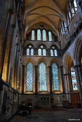Солсберійський собор, Англія InterNetri United Kingdom 307