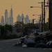 Philadelphia Rises