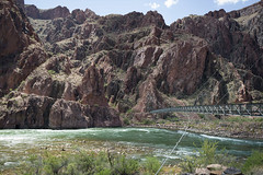 018-L1120544 (dima7k) Tags: arizona grandcanyon leica leicaq southwest