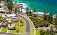Lot 2/55 Tuross Boulevarde, Tuross Head NSW