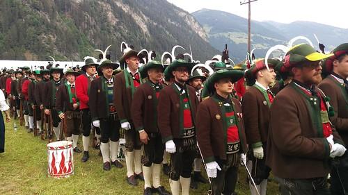20180527 Alpenregionstreffen Mayrhofen (63)