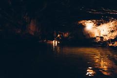 TAM_4940 (T.N Photo) Tags: nikon nikond750 d750 travel landscape river mountains boats skullisland trangan quangbinh northvietnam vn vietnam 2470mm lightroom sky cave travelphotoghapher