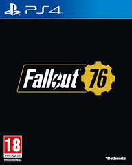 Fallout-76-310518-012