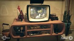 Fallout-76-310518-008
