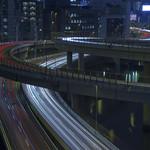 Tokyo 4419 thumbnail