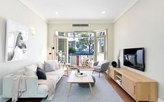 9 Merton Street, Rozelle NSW