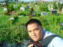 DSC00524 (joeymasong@yahoo.com) Tags: jaypee cemetery 墓地 公墓 陵園 memorialpark 紀念墓園 puntod grave graveyard 墳墓 掃墓 pandayan meycauayan 梅卡瓦延 meycauayancity 梅卡瓦延市 梅卡瓦延城市 bulacan 布拉幹省 philippines 菲律賓