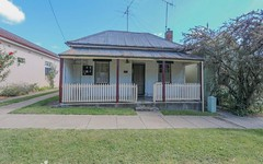 145 Peel Street, Bathurst NSW