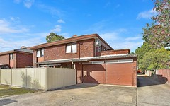 2/119-121 Proctor Parade, Chester Hill NSW