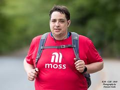 B57I4544-K2B-&-C2B (duncancooke.happydayz) Tags: k2b charity cumbria coniston c2b walk walkers run runners keswick barrow barrowinfurness people
