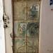 Door in Mutrah