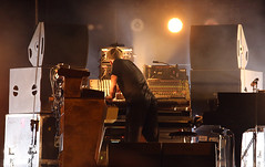 "Nils Frahm - Primavera Sound 2018 - Jueves - 3 - M63C5990 • <a style=""font-size:0.8em;"" href=""http://www.flickr.com/photos/10290099@N07/42492697141/"" target=""_blank"">View on Flickr</a>"