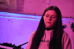 DSC_4989 (Peter-Williams) Tags: brighton sussex uk fringe festival event performance spire museumofordinarypeople