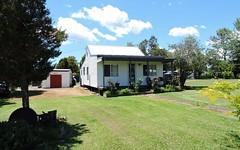 25 Bridge Street, Gloucester NSW