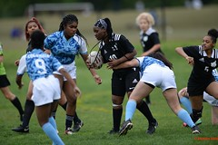 (psal_nycdoe) Tags: publicschoolsathleticleague psal highschool newyorkcity damionreid 201718 public schools athleticleague psalrugby girlsrugby psalgirlsrugby highschoolgirlsrugby scrum engage tackle run breakaway action rugby sevens randalls island girls night rugbynight3 3 adivision bdivision a b athletic league nycdoe department education high school female 201817 nyc new york city 201718rugbygirlsrugbynight3 newyork of division
