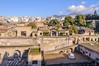 5116_ITALY_HERCULANEUM (KevinMulla) Tags: herculaneum italy unesco worldheritage ercolano campania