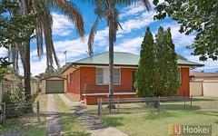 125 Doonside Road, Doonside NSW