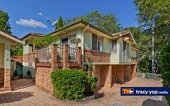 9/16 Hillside Crescent, Epping NSW