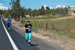 BendBeerChase2018-55 (Cascade Relays) Tags: 2018 bend bendbeerchase oregon lifestylephotography