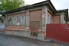 131_Kurgan_20180603 (eurovaran) Tags: russia kurgan курган