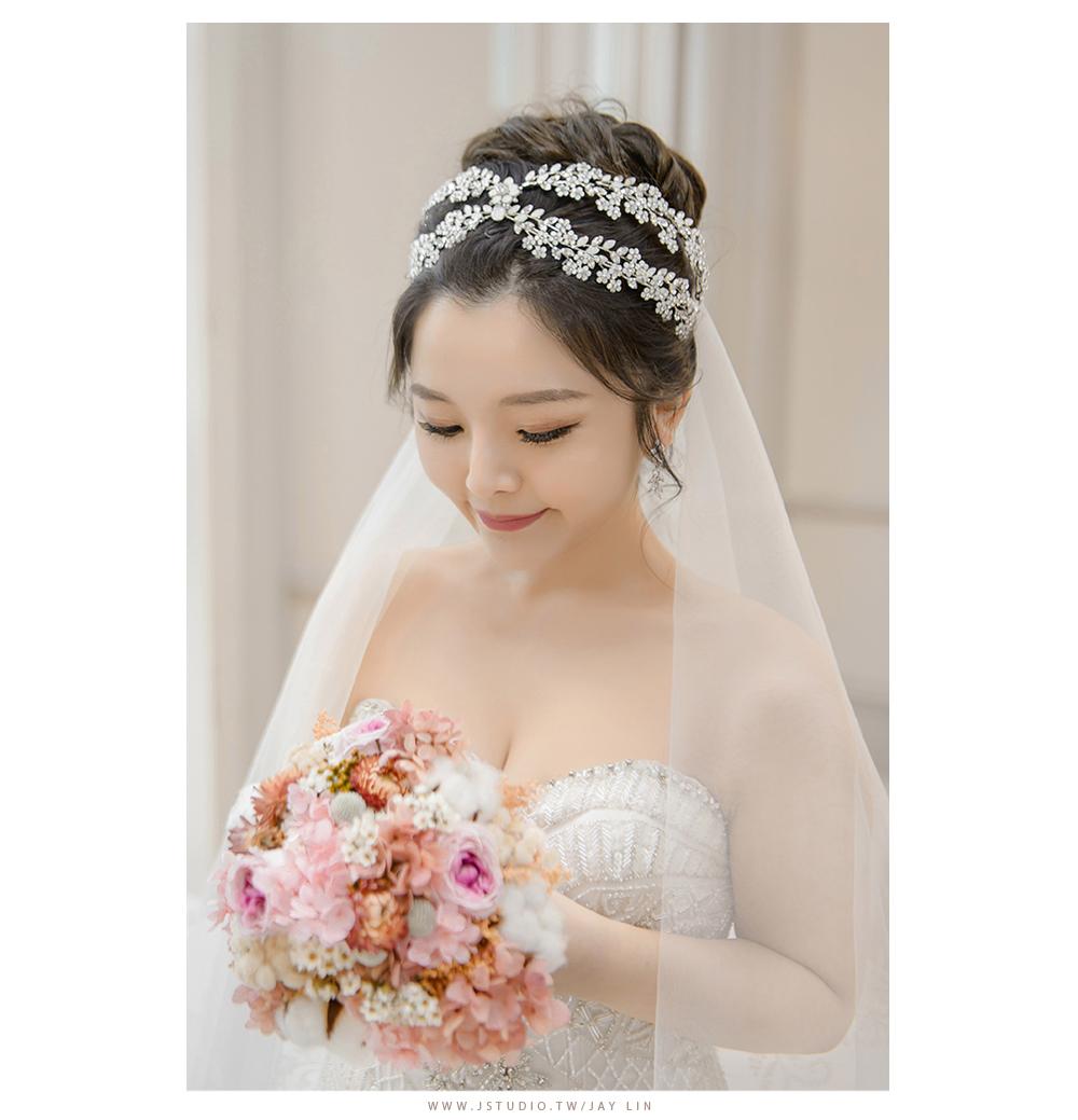 婚攝 台北婚攝 婚禮紀錄 婚攝 推薦婚攝 翡麗詩莊園 JSTUDIO_0023