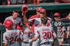 Super Regional - Arkansas v. South Carolina - Game 2-44 (Rhett Jefferson) Tags: arkansasrazorbacksbaseball carsonshaddy hunterwilson ncaasuperregional
