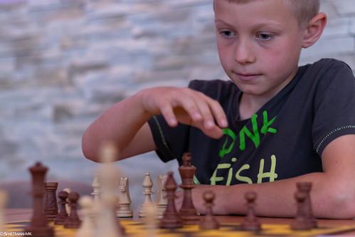 Grand Prix Spółdzielni Mieszkaniowej 2018, VI Turniej-77