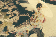 Mayu Ichinose (iLoveLilyD) Tags: a7r3 portrait emount ilce7rm3 屋外 85mm sony mirrorless gmlens felens ilovelilyd vscofilm03 primelens px680 fotojo f14 fullframe sel85f14gm 一ノ瀬舞夕 α gmaster 2018 gm α7riii japan tokyo