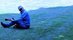 2018 Living History (Steenvoorde Leen - 10.7 ml views) Tags: 2018 doorn utrechtseheuvelrug living history 19141918 great war wo i huis haus kaiser wilhelm keizer people visitors broerbrother gillsteenvoorde doornhuisdoorn hausdoorn kaiserwilhelm huisdoorn doornkaiser wilhelmkeizerwilhelm vwi greatwar 2018livinghistory geschiedenis historie geschichte kriegvwi huisdoornhaus doornliving historyeventevent doorneventutrechtseheuvelrug