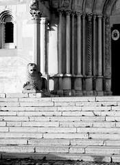 Ancona 3 giugno 2018 (enricoerriko) Tags: enricoerriko ancona portocivitanova lazzaretto sanciriaco cattedrale porto sopra fincantieri arco teatrodellemuse henricartierbresson foto museoomero mostra mare sea barche pescherecci navi traghetti grecia tempietto molevanvitelliana