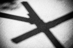 x marks the spot [Day 3448]
