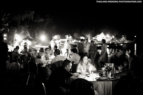 Zeavola Resort & Spa Phi Phi Island Krabi Wedding Photography