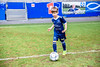 Arenatraining 11.10 - 12.10 03.06.18 - b (61) (HSV-Fußballschule) Tags: hsv fussballschule training im volksparkstadion am 03062018 1110 1210 uhr photos by jana ehlers