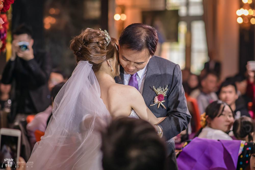 婚禮紀錄-維多利亞-婚攝小朱爸_0186