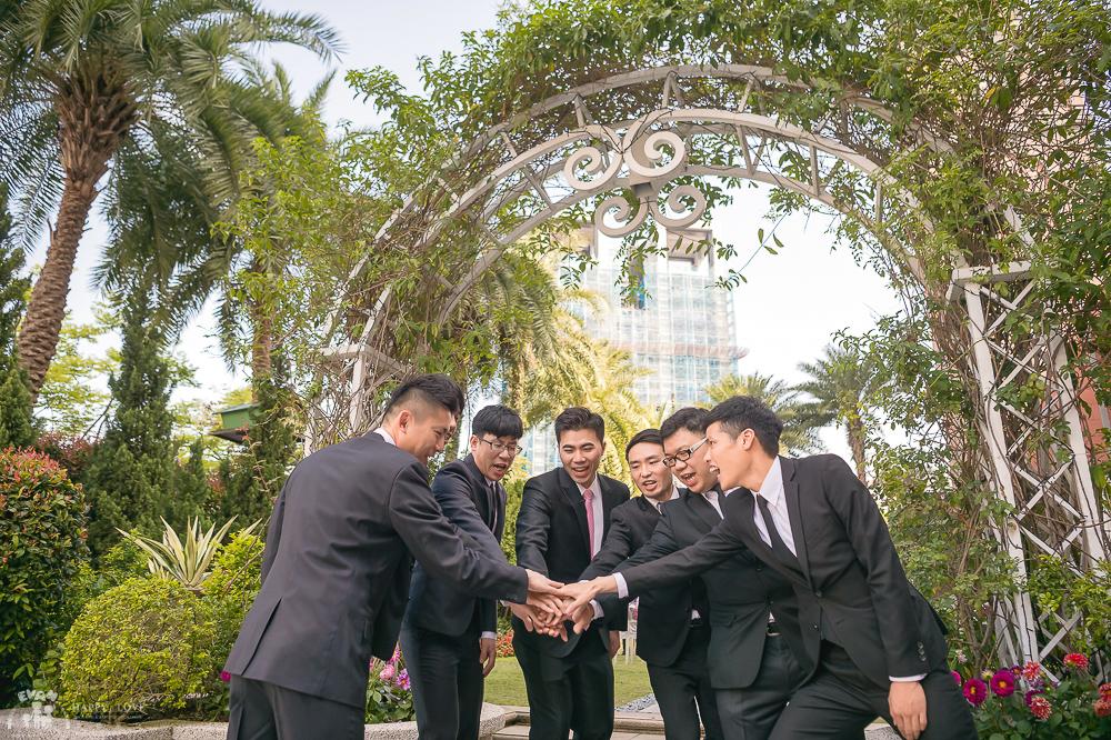 婚禮紀錄-維多利亞-婚攝小朱爸_0047