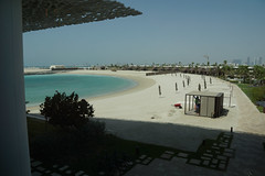 2018-06-FL-190876 (acme london) Tags: 2018 antoniocitterio beach bulgari concrete dubai hotel hotelresort meraas paving uae