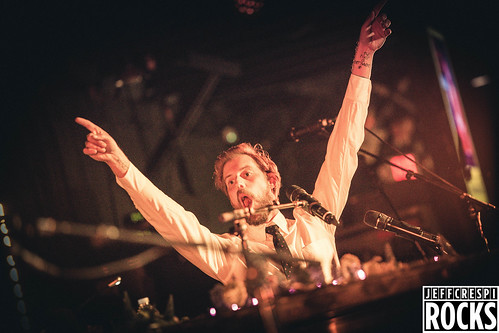 """2018-06-06 Andrew McMahon in the Wilderness • <a style=""""font-size:0.8em;"""" href=""""http://www.flickr.com/photos/139848974@N07/42757828982/"""" target=""""_blank"""">View on Flickr</a>"""