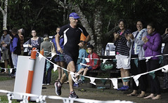 "Lake Eacham Triathlon-Lake Eacham Triathlon-66 • <a style=""font-size:0.8em;"" href=""http://www.flickr.com/photos/146187037@N03/42759460722/"" target=""_blank"">View on Flickr</a>"