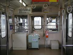 Destination (しまむー) Tags: panasonic lumix gx1 g 20mm f17 asph natural train tsugaru free pass 津軽フリーパス