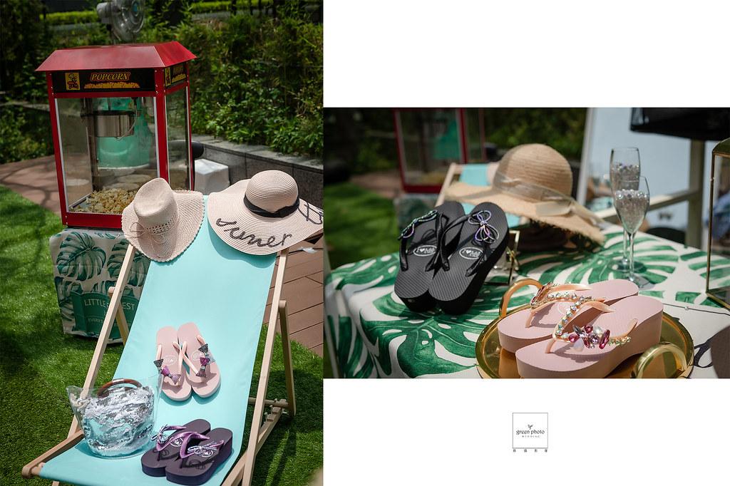 summer_017