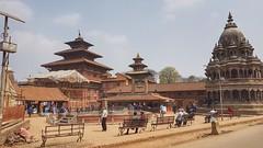 20180313_124917-01 (World Wild Tour - 500 days around the world) Tags: annapurna world wild tour worldwildtour snow pokhara kathmandu trekking himalaya everest landscape sunset sunrise montain