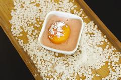 puding (duruczvilmos) Tags: food puding dessert milk sugar