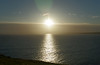 IMGP3769 (mattbuck4950) Tags: england unitedkingdom europe water holidays englishchannel sunset lenssigma18250mm photosbymatt may sun southwestcoastpath cornwall camerapentaxk50 2018 holiday2018cornwall gunwalloe gbr