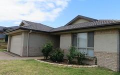 35 Henry Dangar Drive, Muswellbrook NSW