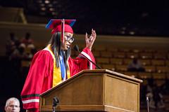 5D-6732.jpg (Tulsa Public Schools) Tags: central commencement graduation highschool ok oklahoma tps tulsa tulsapublicschools graduates people school student students unitedstates usa