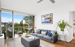 3/175 Bellevue Road, Bellevue Hill NSW