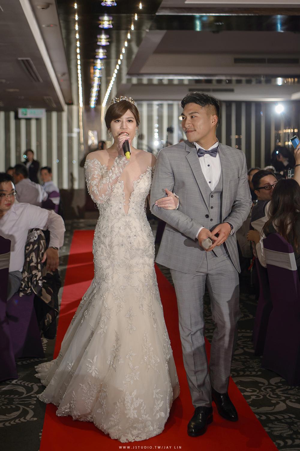 婚攝 台北婚攝 婚禮紀錄 婚攝 推薦婚攝 世貿三三 JSTUDIO_0097
