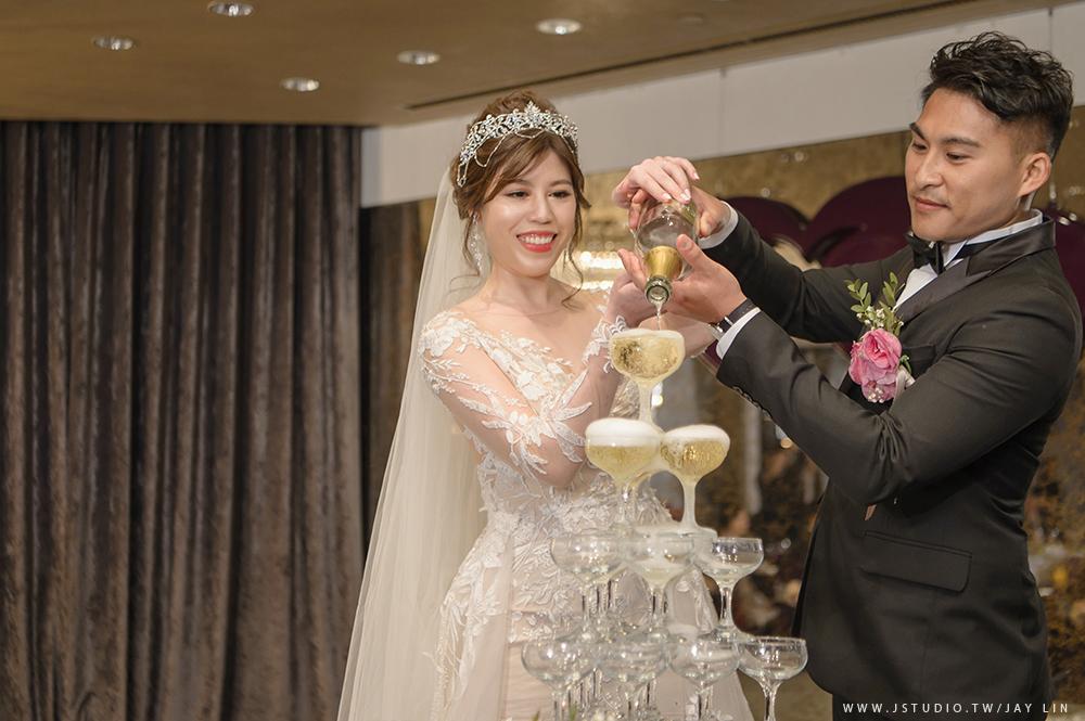 婚攝 台北婚攝 婚禮紀錄 婚攝 推薦婚攝 世貿三三 JSTUDIO_0091