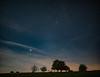 BearbeitetxDEF2018- (Peter Hauri) Tags: jupiter starrynight summer astroscape switzerland astro nocturne nightscape