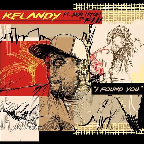 Kelandy images